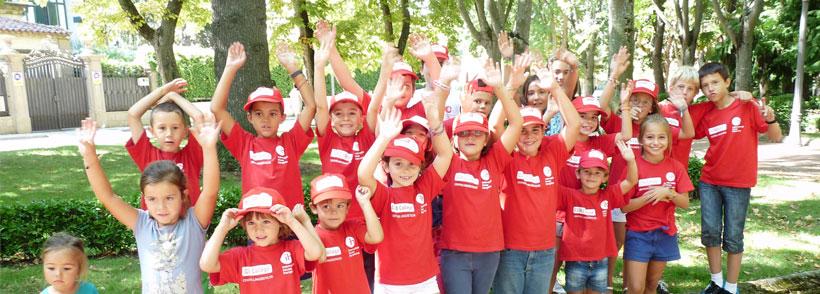 cursos-idiomas-verano-niños