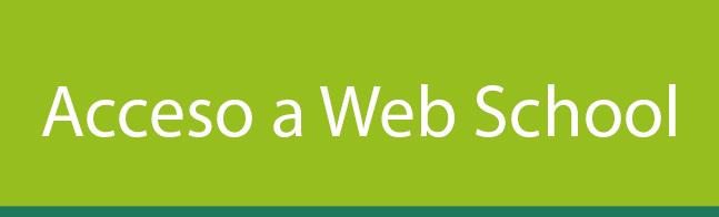 Acceso Web School